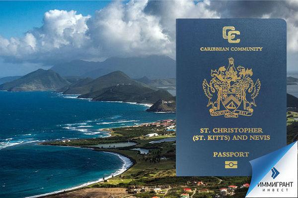 Резултат с изображение за Сент Китс и Невис