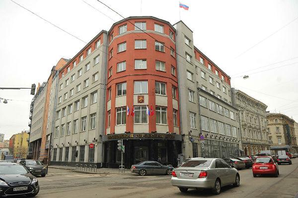 Бюджет Москвы на 2016 год сохранит социальную направленность