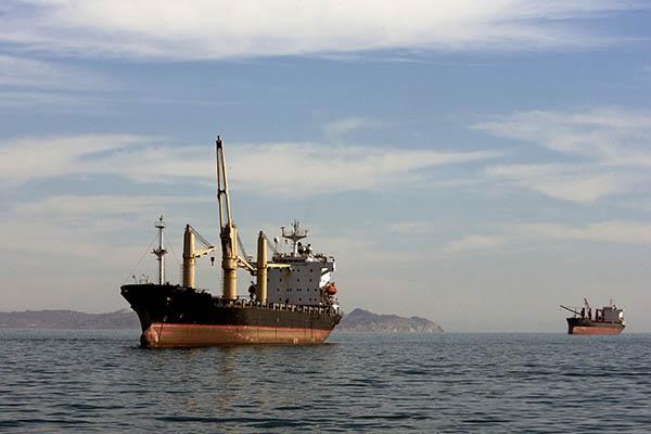 ВИране сообщили отом, что незадерживали танкер под флагом Либерии