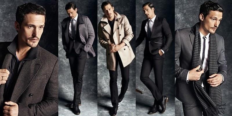 791f684acfd MADINA.ru – стильный выбор настоящих мужчин. Фото предоставлены  администрацией интернет-магазина ...