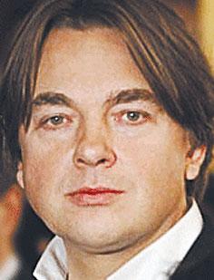 Константин Эрнст в запрещенном интервью выдал информацию о заказчике убийства Владислава Листьева