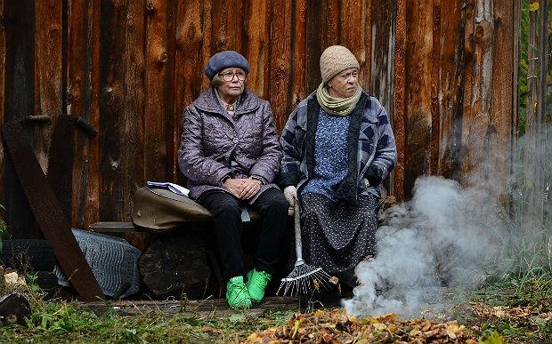 Русская лента «Карп отмороженный» завоевала приз зрительских симпатий ММКФ