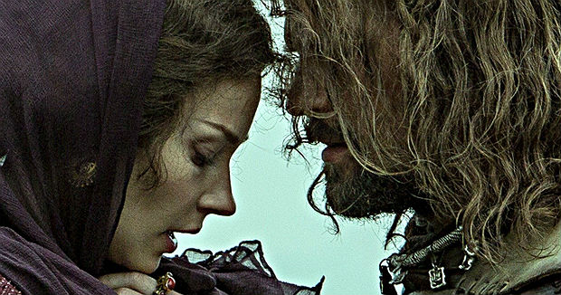 В столице России пройдет премьера фильма «Викинг» сКозловским