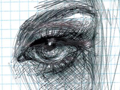 Рисунки как отражение человека 12-13-19