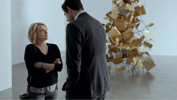 Фильм «Нелюбовь» Звягинцева получил приз жюри Каннского кинофестиваля