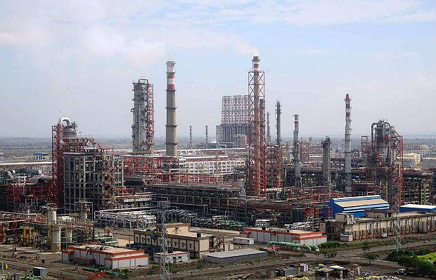 Картинки по запросу Роснефть развивает нефтехимию в Индии