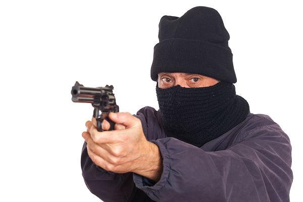 Картинки бандиты с пистолетами