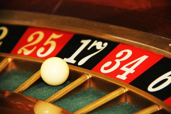 Бизнес планы интернет казино в казахстан игры скачать бесплатно настояшие игровые автоматы